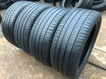 Michelin Primacy 3 235/45 R18 98W