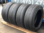 Pirelli Scorpion Winter 285/45 R19 111V