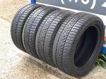 Pirelli Winter Sottozero III 225/50 R17 98V