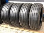 Pirelli Cinturato P7 245/45 R18 96Y RFT