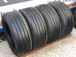 Pirelli Cinturato P7 225/50 R16 92W