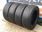 Continental ContiWinterContact TS 830P 225/55 R17