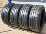 Michelin Pilot Sport PS3 235/40 R18 95W
