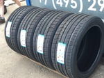 Triangle TH201 275/40 R20 106Y